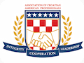 Association of Croatian American Professionals