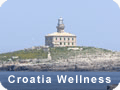 Croatia Wellness