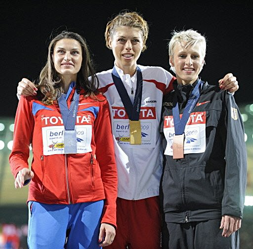 http://www.croatia.org/crown/content_images/2009/Blanka_Vlasic_Berlin1.jpg