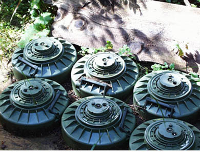 http://www.croatia.org/crown/content_images/Landmines_CROWN.jpg