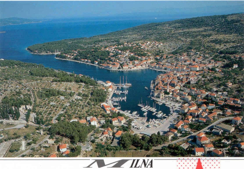 Family Apartments with Pool - Emerald Apartments - Croatia