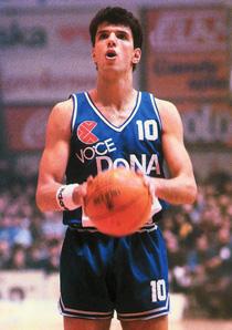 b593f087bc6 E) Drazen Petrovic Memorial Basketball TournamentTime