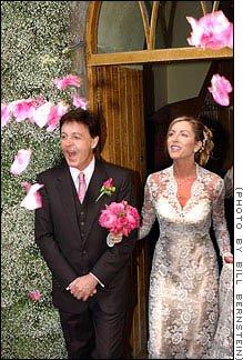 Leslie rath wedding