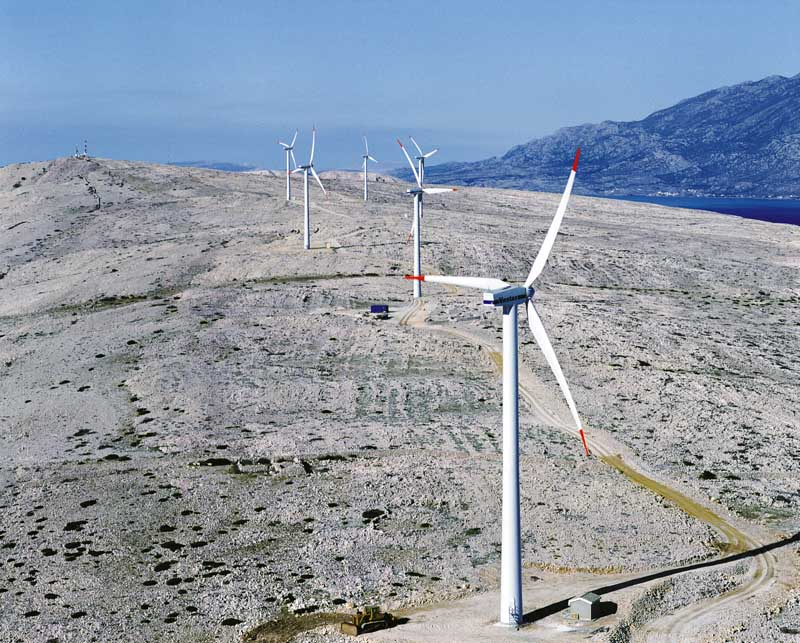 us harnessing the power if wind since 1930 200 bc - europeans harness water energy to power mills  robert w righter,  phd wind energy in america: a history, 1996  throughout the 1930s and  1940s hundreds of thousands of wind-electric systems were in operation around  the.